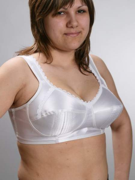 Как подоить женскии груди фото 795-132