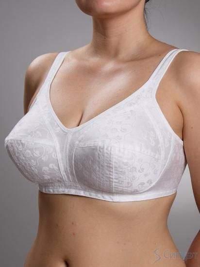 Как подоить женскии груди фото 795-344